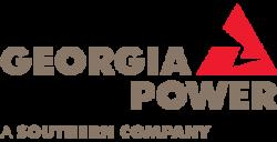 Georgia_Power
