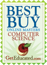 Best Buy Online MSCS