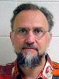 Dr. Vladan Jovanovic