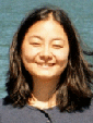 Dr. Lixin Li