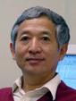 Dr. Wen-Ran Zhang