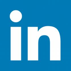 Youakim Kalaani LinkedIn Profile