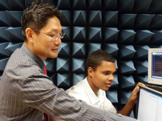 snip-of-anechoic-chamber