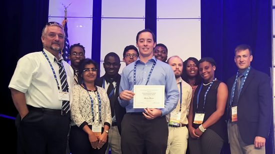 Graduate_Research_Award