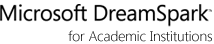 Microsoft Dreamspark Academic Alliance