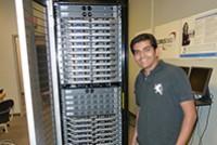 it-cloud-computing