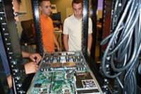it-servers-timur-students
