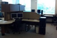 it-workroom