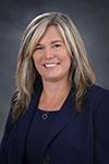Cheryl Aasheim