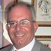 Frank Katz