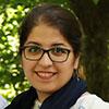 Neda Aslsabbaghpourhokmabadi