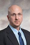 Hayden Wimmer