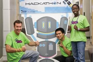 ad_hackathon-277