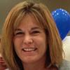 Dr. Cheryl Aasheim