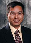 Yiming Ji