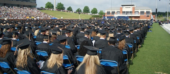 graduation2014
