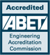 Accredited-EAC-Web