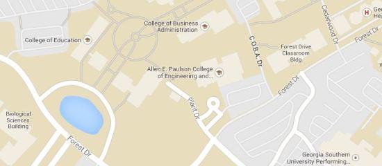 campusmap2014