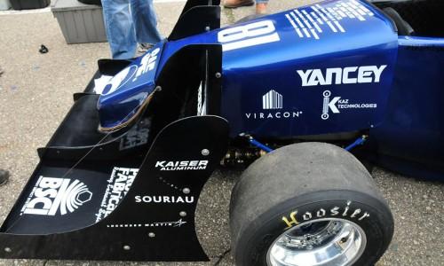 "formula2014-1"""