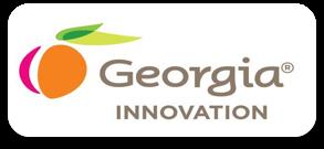 Georgia Innovation Symbol