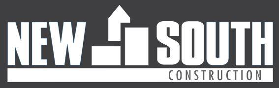 New South Construction Symbol