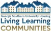 CEIT Living Learning Community