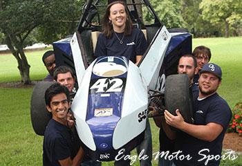 eagle-motor-sports